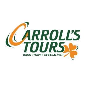 Carroll's Tours