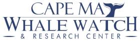 Cape May Whale Watch & Research Center