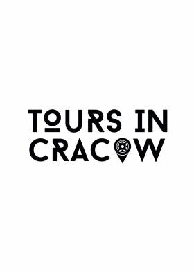 TOURS IN CRACOW