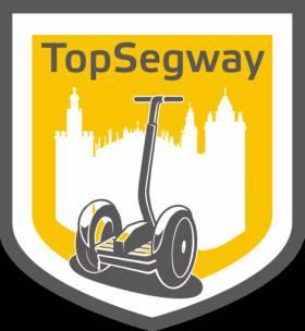 Topsegway Granada