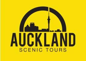 Auckland Scenic Tours
