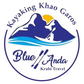 Blue Anda Krabi Travel