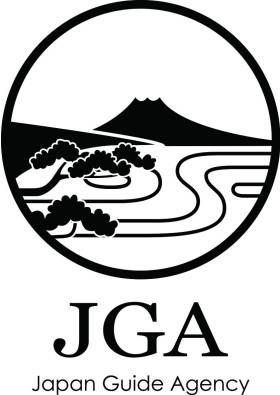 JGA Inc.