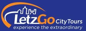 LetzGo City Tours Britain