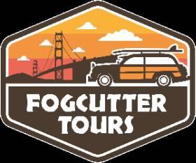 Fogcutter Tours