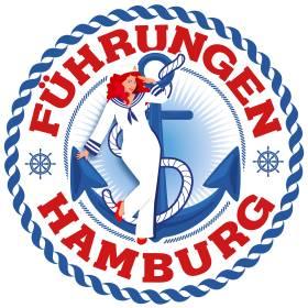 Führungen-Hamburg