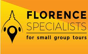 Florence Specialists Small Group Tours