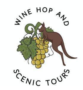 Wine Hop And Scenic Tours