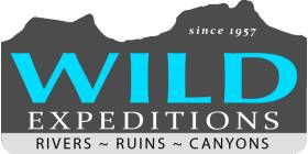 Wild Expeditions