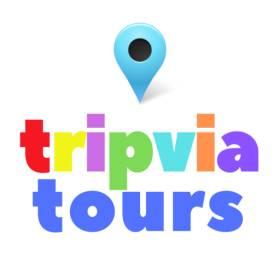 Tripvia Tours