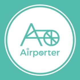Airporter, Inc.