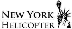 New York Helicopter Tours L.L.C