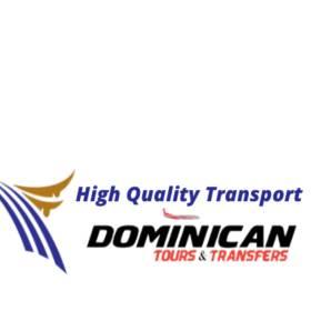 High Quality Transport