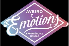 AVEIRO EMOTIONS