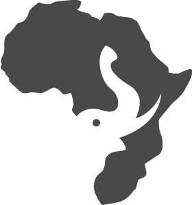Unique-Safaris