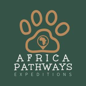 Africa Pathways Expeditions