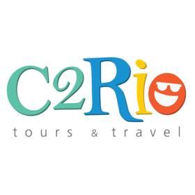 C2RIO TOURS & TRAVEL