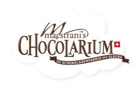 Maestrani's Chocolarium