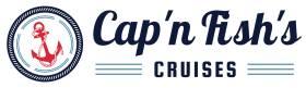 Cap'n Fish Cruises