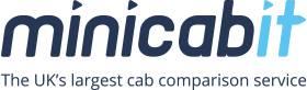 minicabit transfers