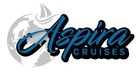 Aspira Cruises