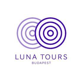 Excelia Tours Kft
