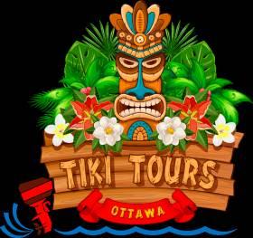 Ottawa TikiTours