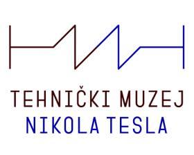 Tehnički muzej Nikola Tesla