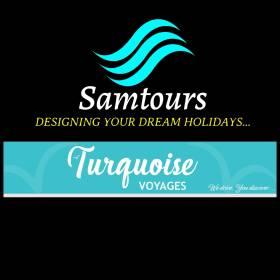 Turquoise Voyages / Samtours