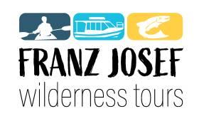 Franz Josef Wilderness Tours