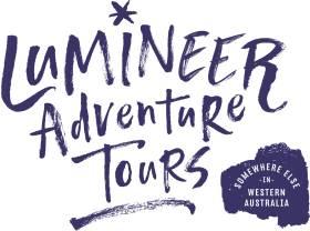 Lumineer Adventure Tours