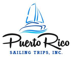 Puerto Rico Sailing Trips, Inc.