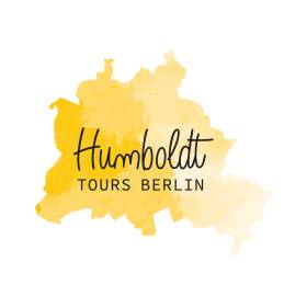 Humboldt Tours Berlin GmbH