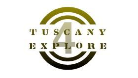 Tuscany 4 Explore