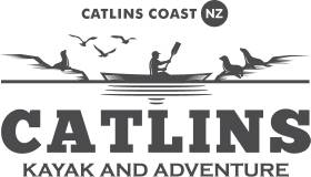 Catlins Kayak and Adventure