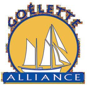 Goélette Alliance