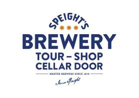 Speight's Brewery Tours