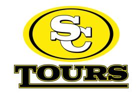 Sporting Capital Tours