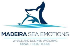 MADEIRA SEA EMOTIONS - BOAT TOURS
