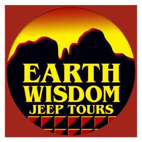 Earth Wisdom Jeep Tours