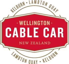 Wellington Cable Car Limited