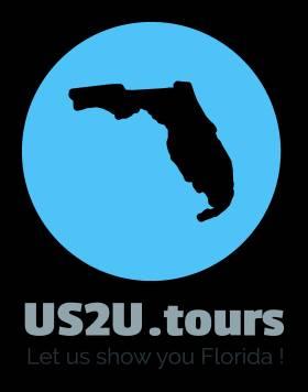 US2U Inc.