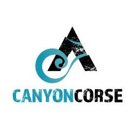 CANYON CORSE By Corsica Activities