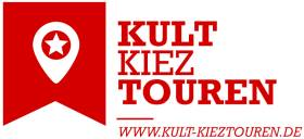 Kult Kieztouren - SCOOPCOM GmbH