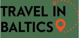 Travel in Baltics