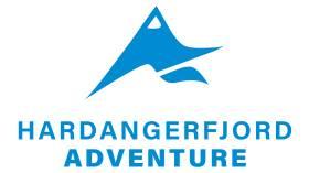 Hardangerfjord Adventure AS