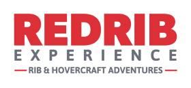 Redrib Experience Oy Ltd