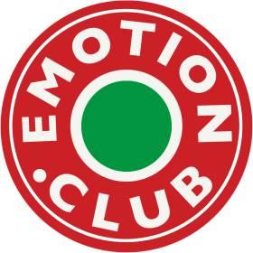 Emotion.club