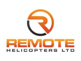 Remote Helicopters Ltd