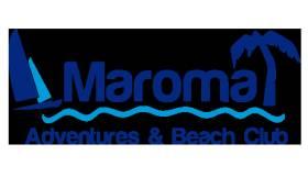 Maroma Adventures